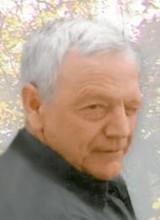 Champoux Claude  1939-2017