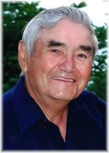 Charles Moar  September 30 1934  November 22 2017 (age 83)