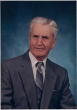 Charles Reginald Reg MacDonald  19212017