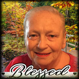 Chere Dueck  1943 - 2017