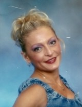 Christine Martha Christin Savard  1961  2017