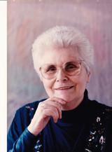Claire Alice Beauvais  December 24 1921  November 26 2017 (age 95)