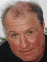 Clark Douglas Merritt  1945  2017