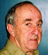 Claude JODOIN  1943  2017