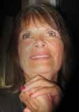 Colette Beauchemin Guindon - 14 janvier 1947 - 13 novembre 2017