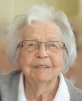 DESCOTEAUX Laurence - 1921 - 2017