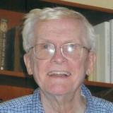 DOERKSEN Victor - 1934 — 2017