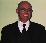 DOMPIERRE Daniel - 1950 - 2017