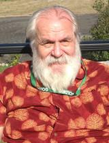 Dale Allan Silbernagel  November 23rd 2017
