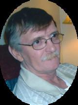 David John Forrest  1953  2017