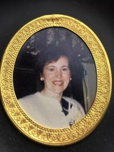 Deanna Marie O'Donnell - June 29- 1938 - November 12- 2017 (age 79)