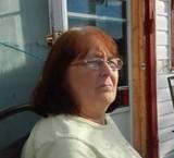 Deborah Rose (Debbie) Courtney - 1962-2017