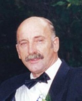 Denis Rino Jr Michaud  19452017