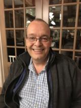 Denis Whittom  09 novembre 1963 – 26 novembre 2017