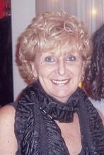 Denise Cadieux  14 août 1949