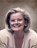 Denise Copty (née Ellefsen) - 2017