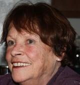Denise Gignac  Pouliot