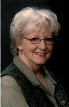 Denise Savard Drouin  2017