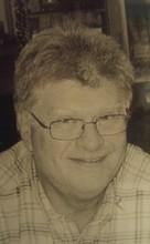 Desbois Thomas  1948 - 2017