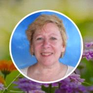 Dianne Margaret Oakman  2017