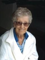 Dolores Dubois  1934  2017
