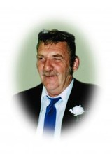 Donald Donnie Arthur MacAusland - 1948-2017