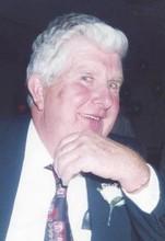 Donald Donnie Milton Keiver  19342017