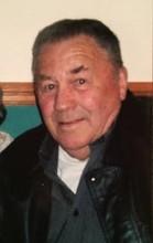 Donald Howard Williams - 1935-2017