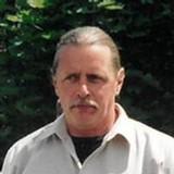 Donald Russell Stewart - April 24- 1957 - November 15- 2017