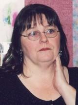 Donna Bulgin  January 9 1953 to November 16 2017