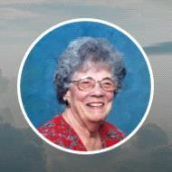 Doris Franklin - 2017