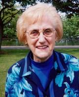 Dorothy Amer - 2017