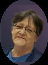 Dorothy Ann Linda Elias - 1950 - 2017