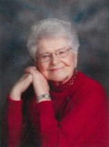 Dorothy Vernon KITCHEN  2017