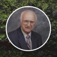 Dr Albert Hohol  2017