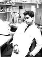 Dyal Nain Singh  March 7 1939  November 24 2017