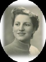 Elda Campaner  1925 - 2017