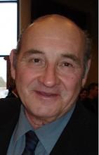 Eldon Kerchner  2017