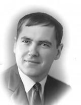 Elmer Mockler  19402017