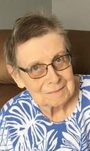 Elvera Leifso - 1935 - 2017