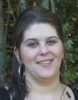 Erica Jean Smith  19822017