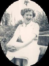 Eunice Khanna Lowery  1933  2017