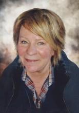 Ferland MariePaule  19492017
