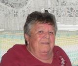 Florence McNeil  (July 19 1938  November 28 2017)