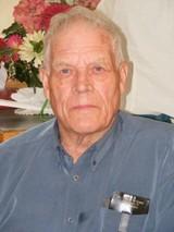 Frank L Tompkins - 1928-2017