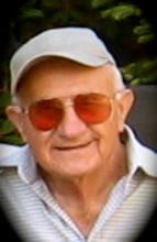 Franz Johann Tejkel  May 17 1931  November 26 2017 (age 86)