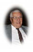 Frederick Fred Augustus Ripley  19422017