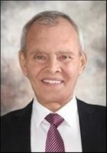 Freitas Pedro - 1953 - 2017