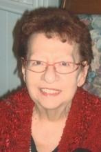 Gagné Thérèse - 1933 - 2017
