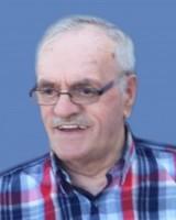 Gagnon Laval - 1936 - 2017
